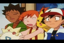 brock_misty_ash_pikachu_togepi_emotions