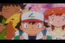 brock_pikachu_ash_misty_togepi_sparkles_pokemon