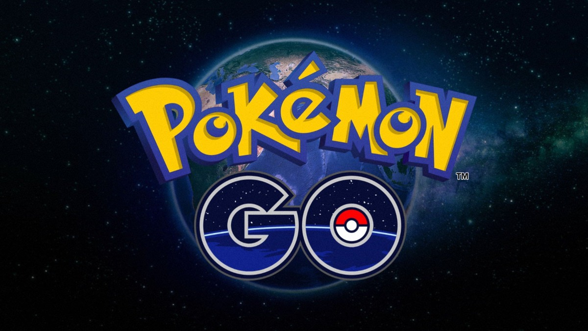 Pokémon GO accumulates $2 billion in revenue via in-app purchases in 811 days