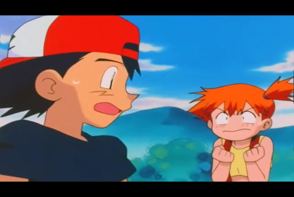 misty_angry_at_ash_in_pokemon