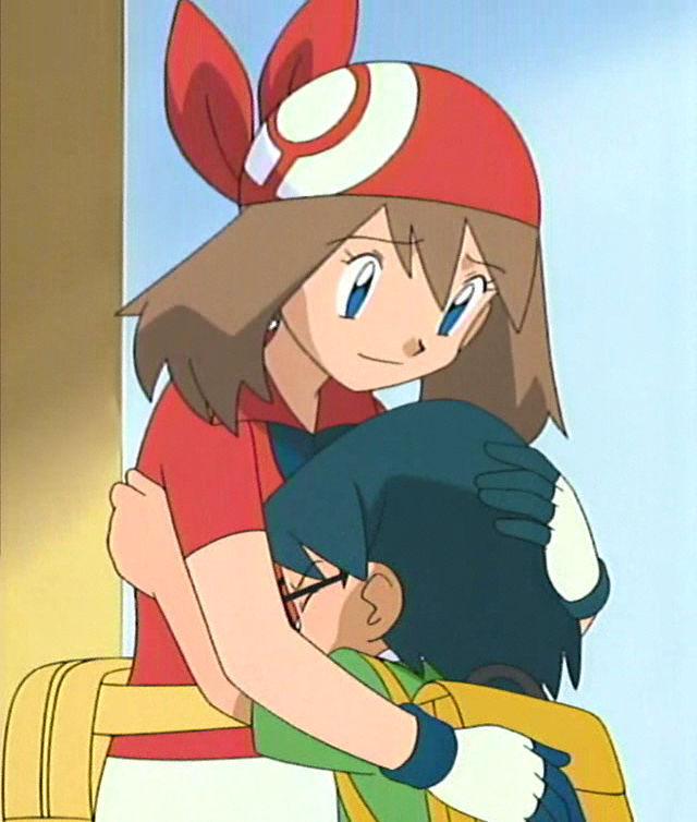 really sexy pokemon fucking each other