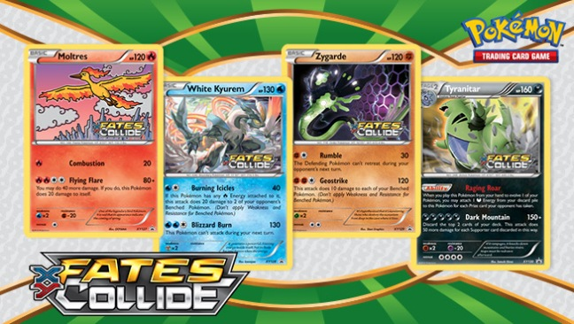 how to open xy fates colide booster