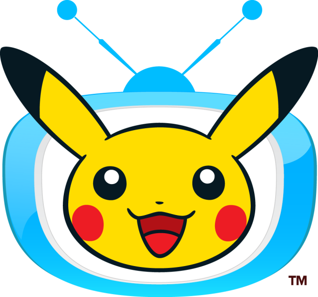 Pokemon Tv App Gets A New Update On Mobile on Bug Poems