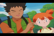 brock_pulling_mistys_ear_in_pokemon