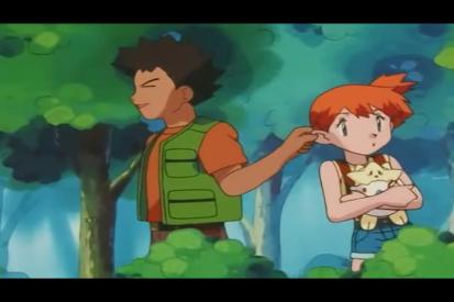 brock_pulling_mistys_ear_in_pokemon