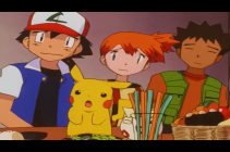 ash_misty_pikachu_brock_look_worried_in_pokemon