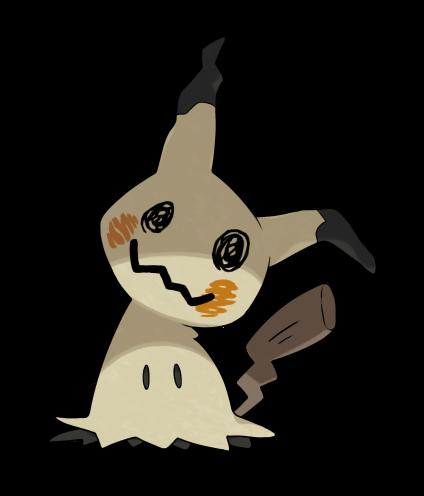 disguise_pokemon_Mimikyu