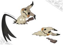 disguise_pokemon_Mimikyu_artwork