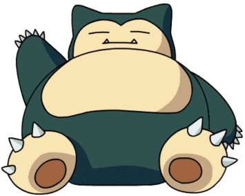 sleeping_pokemon_snorlax