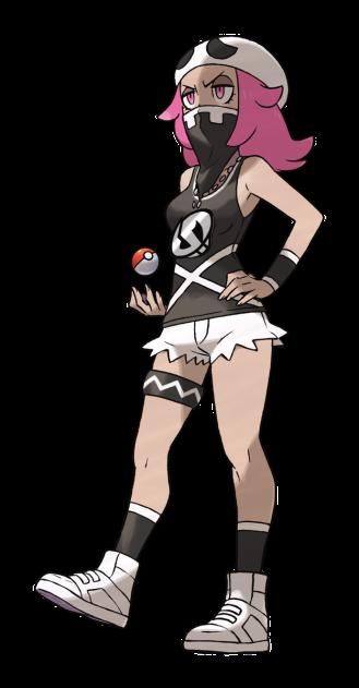 female_team_skull_grunt