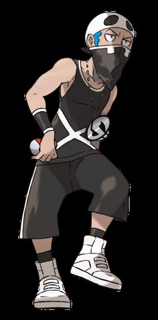 male_team_skull_grunt