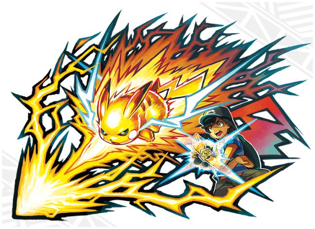 Breeding | Pokémon Wiki | FANDOM powered by Wikia