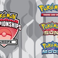 2017 Pokémon European International Championships will take place at ExCeL London on November 17-19