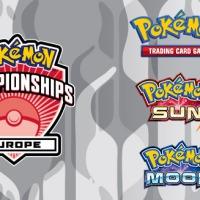 2017 Pokémon European International Championships will take place at ExCeL London on November 17-19