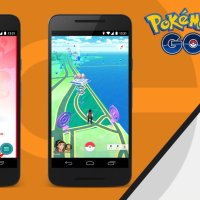 New Pokémon GO update adds Route Maker, Vs. Seeker, full Gen 5 Pokédex, Shadow Pinsir, competitive ranking system, route creation, Buddy Pokémon revamp and more