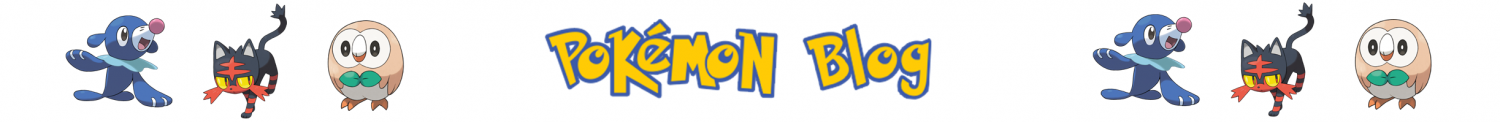 cropped-pokemon_sun_and_moon_starters_blog_logo.png