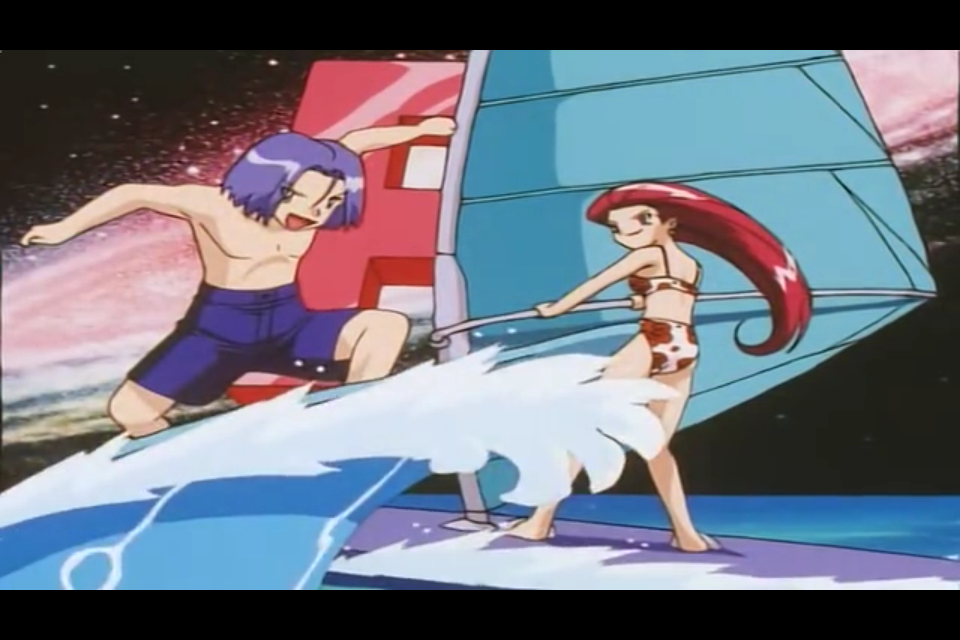jesse-on-team-rocket-in-a-bikini