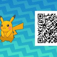Pikachu and Eevee starters are Shiny locked in Pokémon Let's Go Pikachu and Let's Go Eevee