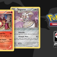 Haruki Miyamoto is the Pokémon TCG Junior Division Champion of the 2019 Pokémon World Championships