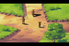 crossroad_where_ash_misty_and_brock_go_their_separate_ways