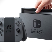 How to Deactivate a Nintendo Switch Console