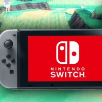 Rumor: Pokémon Switch reveal and debut trailer coming on Pokémon Day 2018, February 27