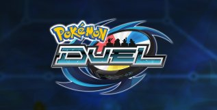 pokemon_duel_logo