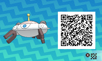 pokemon_sun_and_moon_shiny_magnezone_qr_code