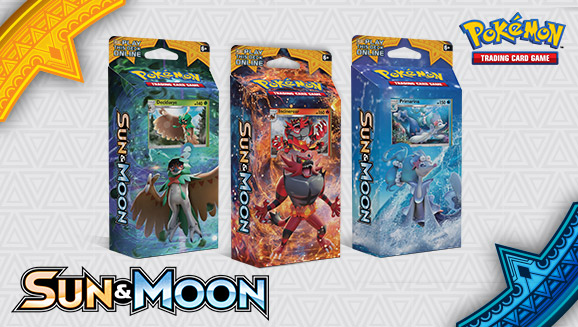 Clothing stores pokemon sun moon