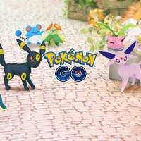 Johto Celebration event in Pokémon GO will take place from January 26 to January 31