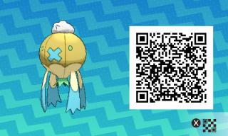 pokemon_sun_and_moon_shiny_drifblim_qr_code
