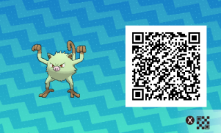 pokemon_sun_and_moon_shiny_mankey_qr_code