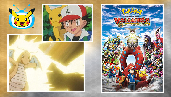 Pokemon The Series Gold And Silver Pokemon Blog