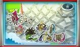 nintendo_badge_arcade_accessory_pokemon_badges