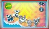 nintendo_badge_arcade_feline_pokemon_badges