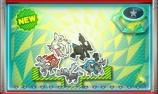 nintendo_badge_arcade_reshiram_and_zekrom_pokemon_badges
