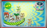 nintendo_badge_arcade_woodland_creatures_pokemon_badges