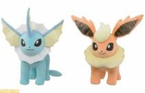 pokemon_plushies_of_vaporeon_and_flareon
