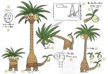 pokemon_sun_and_moon_concept_art_for_alolan_exeggutor
