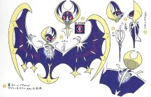 pokemon_sun_and_moon_concept_art_for_lunala