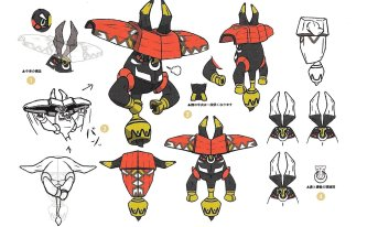 pokemon_sun_and_moon_concept_art_for_tapu_bulu