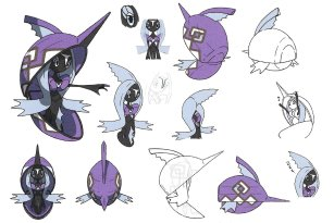 pokemon_sun_and_moon_concept_art_for_tapu_fini