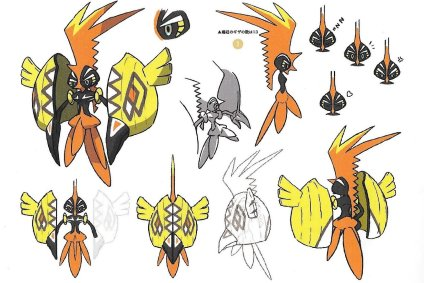 pokemon_sun_and_moon_concept_art_for_tapu_koko