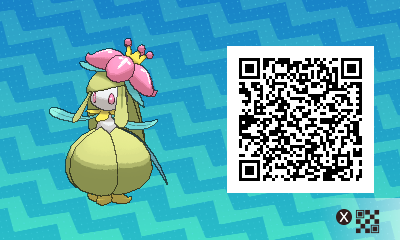 pokemon_sun_and_moon_shiny_lilligant_qr_code