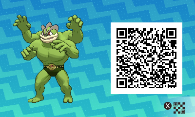 pokemon_sun_and_moon_shiny_Machamp_qr_code