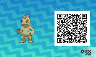 pokemon_sun_and_moon_shiny_Machop_qr_code