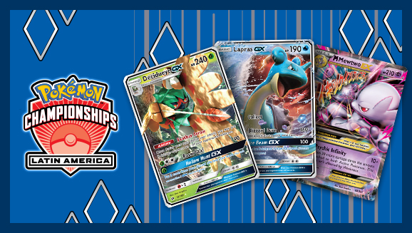 how to get into pokemon tcg 2017
