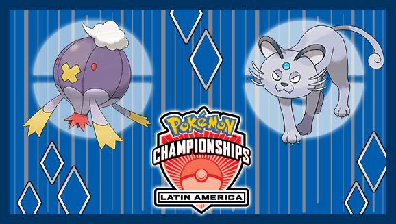 pokemon international latin america 2017 pokemon world championships