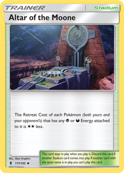 pokemon_tcg_altar_of_the_moone_trainer_card