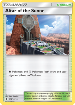 pokemon_tcg_altar_of_the_sunne_trainer_card